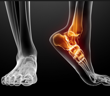 391d7a767 Clínica de Ortopedia, Traumatologia, Radiologia, Ecografia e ...